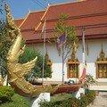 2008-02-23 Vientiane - That Luang 100