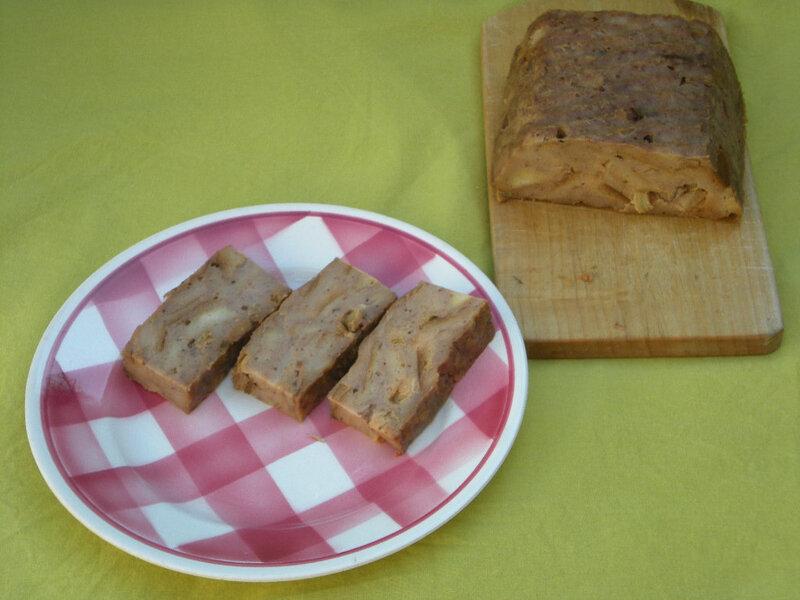 pudding-restes-confiture