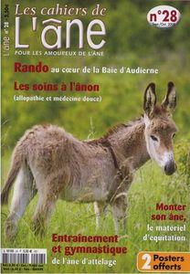 couverture_cahiers_de_l__ne