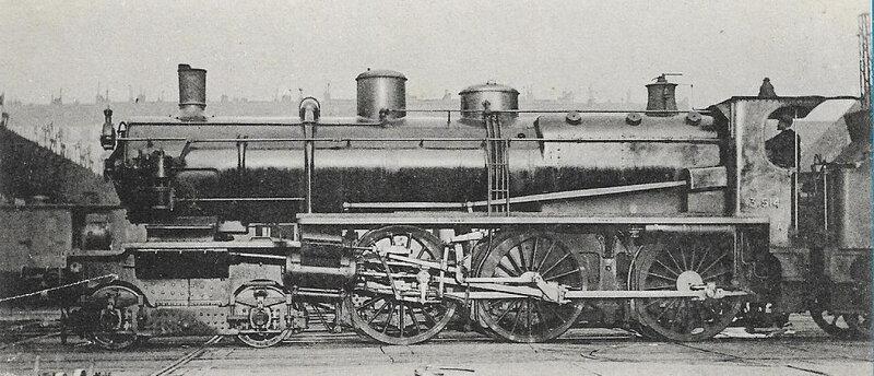 train Scan (38)
