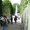 Versailles 038
