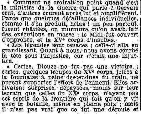 Copie_2d_1_de_ECL26FEV1915_soldatsdumidi