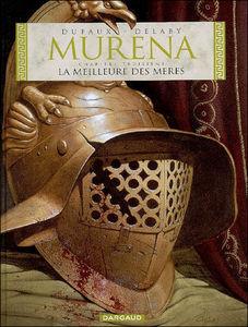murena_T3