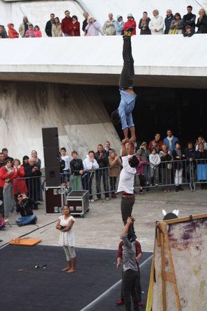 cirque_zestivales_030