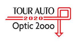 0 - Logo Tour Auto