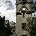 chateau Belgique_6140