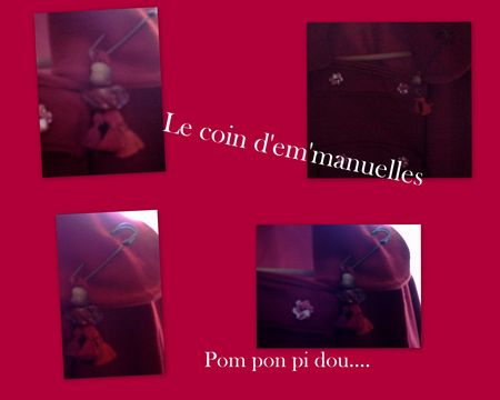 montage_broche_rouge