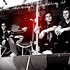 band_red_light3_copy