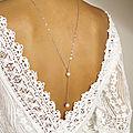 collier-de-dos-mariage-trois-perles-8