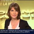 lucienuttin02.2014_01_26_journaldelanuitBFMTV