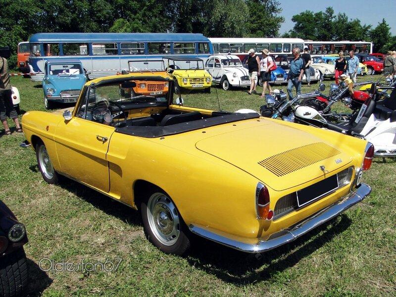 renault-caravelle-1100s-cabriolet-1967-1968-b
