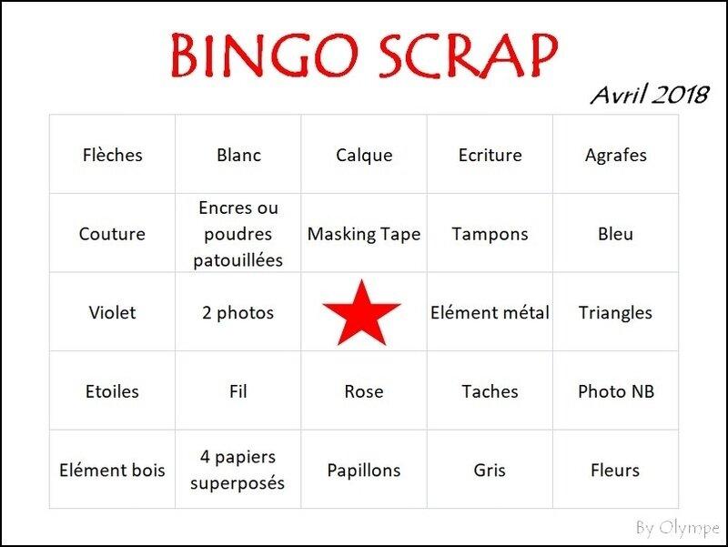 bingo10
