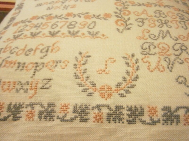 broderie 030