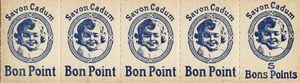 Bons_points_Savon_Cadum___valeur_5