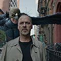 Les 10 films que j'attends le plus en 2015!!
