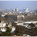 Rome1964fred