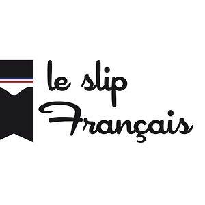 Le Slip Français, un slip dans l'Air du Temps!