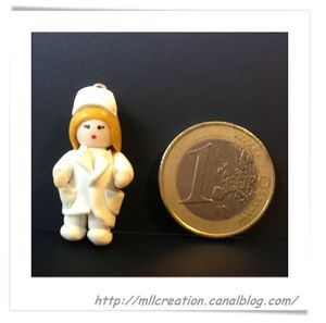 Fimo-Infirmiere-MllCreation6
