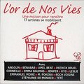 L'or de nos vies - Fight AIDS