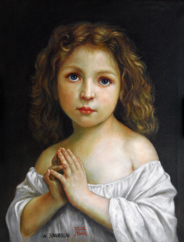 AnaPardo-Copia-Bouguereau1
