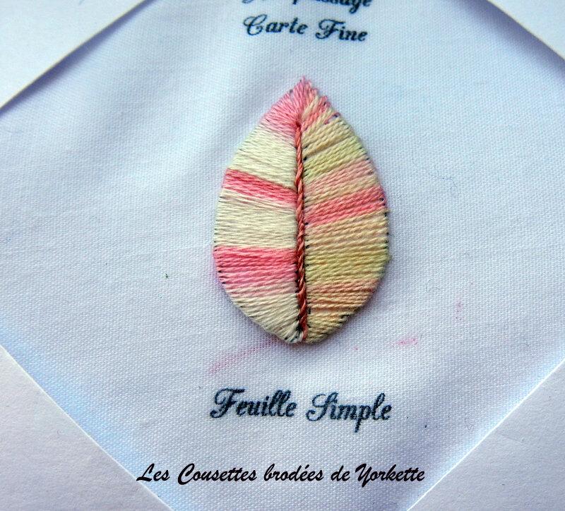 Broderie Paillettes JAD SAMPLER (6)