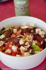 Salade_Pasteque_Callas-10