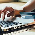 Les avantages du crédit en ligne chez freefinance