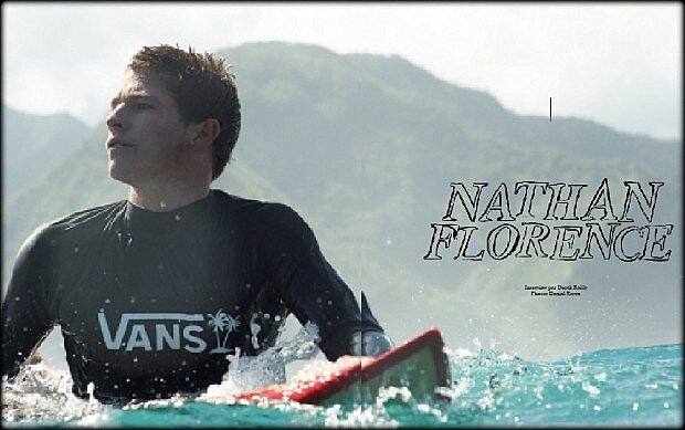 NATHAN_FLORENCE_BIG_SURF_