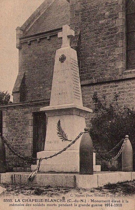 La Chapelle-Blanche (1)