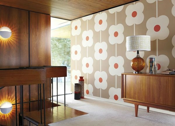 harlequin-orla-kiely-wallpapers3