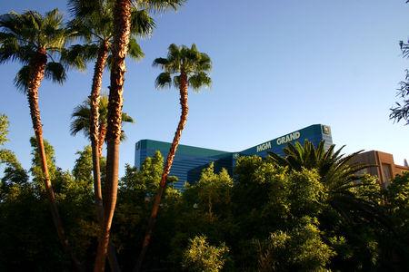 Las_Vegas_08_08_58