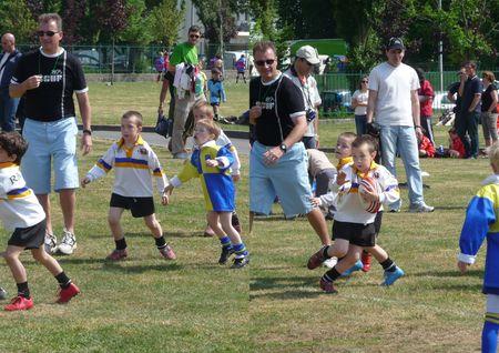 Tournoi_rugby_1er_mai
