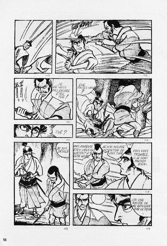 Canalblog Revue Budo Magazine1973 35 002