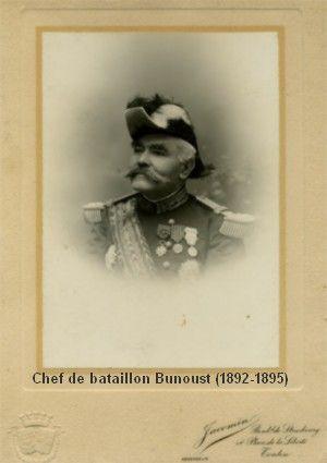 CBA Bunoust (1892-1895)