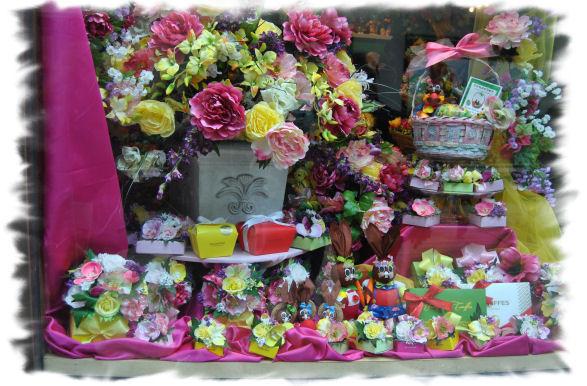vitrine_fleurs