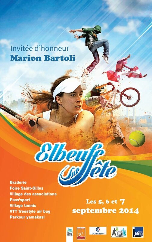 Elbeuf-sur-Fete-2014_programme-web-1