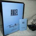 MUGLER-ANGEL-EXCESSIVEEXTRAIT-2