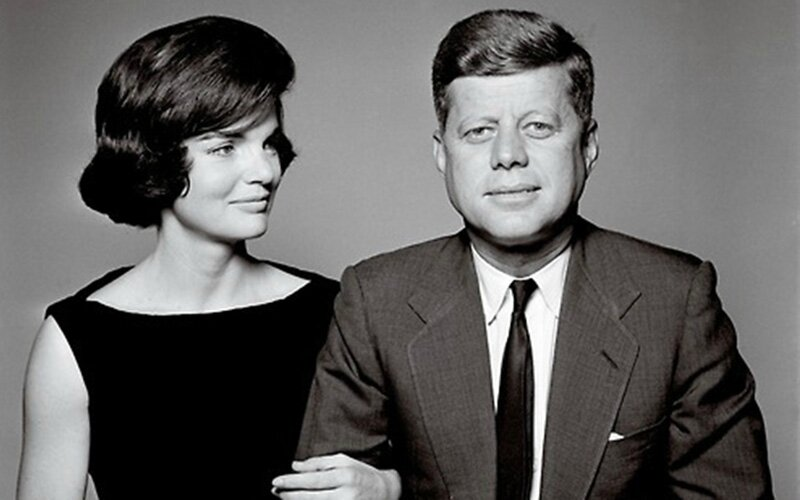 Jackie_JFK_John_F_Kennedy_engagement_anncmnt_photos_Richard_Avedon