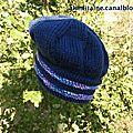 chapeau03