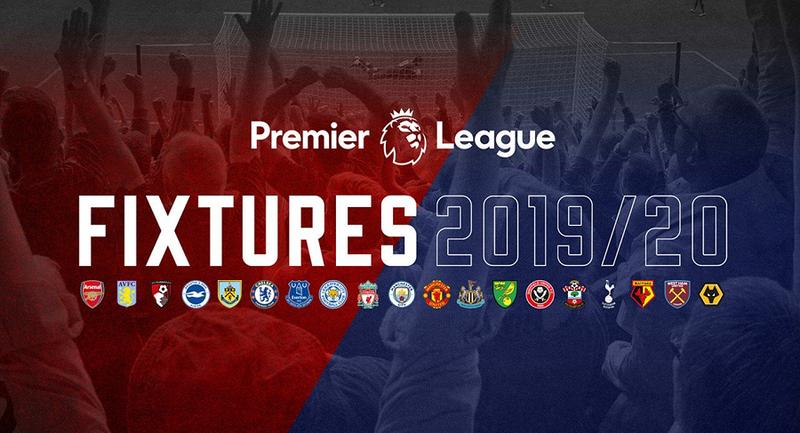 Réunion d'urgence de la Premier League, jeudi prochain !