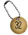 medaille32