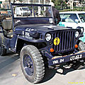 Willys Jeep US Navy_04 - 19-- [USA] HL_GF