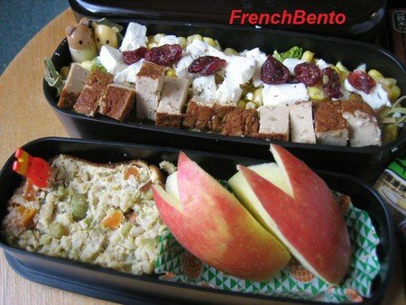 fishie_bento_closer