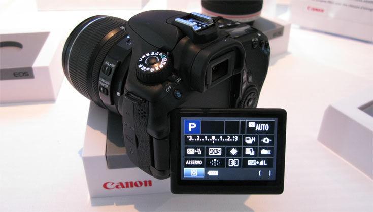 canon_60d_news_01