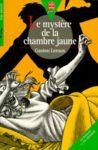 le_myst_re_de_la_chambre_jaune_1999