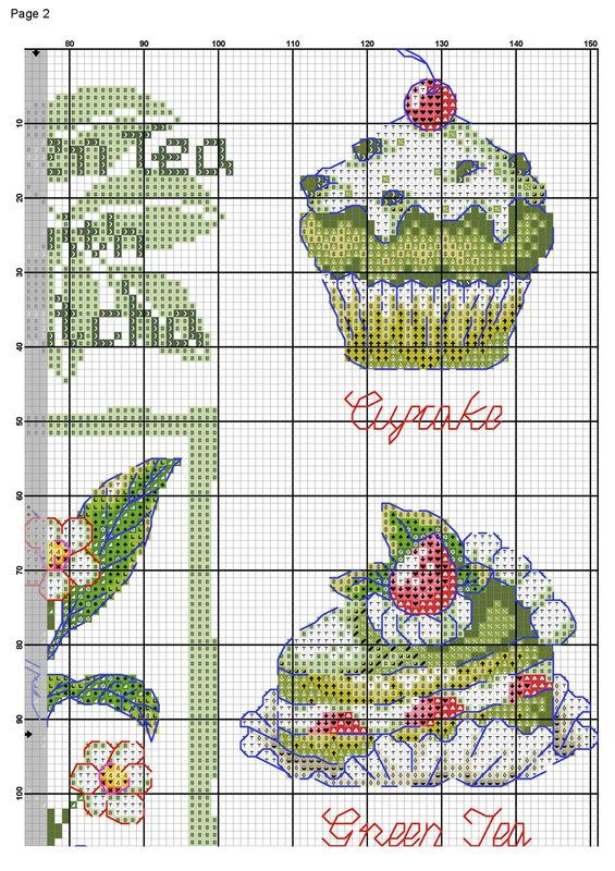 G166_Green_Tea (1)_00002