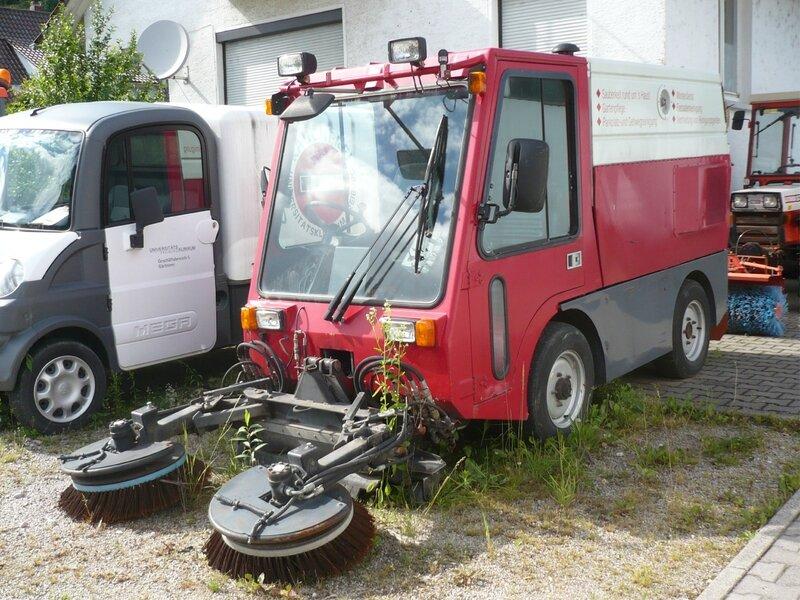 HAKO Citymaster 1800 Lautenbach (1)