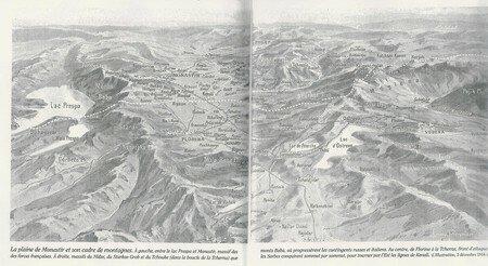 Monastir_1917