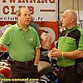 raspo moto légende 2011 074