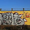 IMG_8154 a